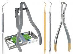 Restorative / Endodontic