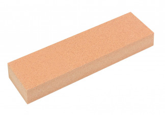 Schleifsteine INDIA 100x25x13 mm